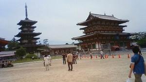 Imo_yakushiji1