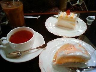 Imo_yoshi3
