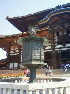 Imo_toudaiji2