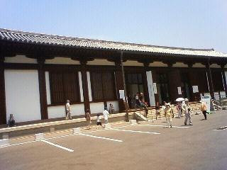 Imo_koufukuji5