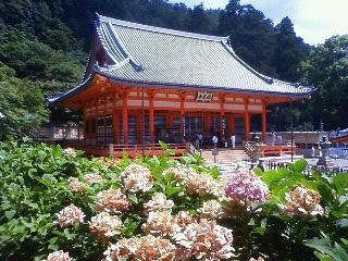 Imo_katsuouji5