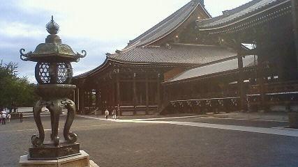 Imo_nishihonganji6