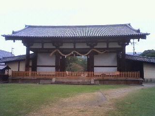 Nara103111
