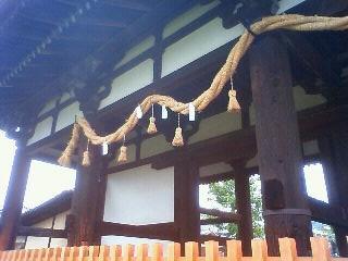Nara103112