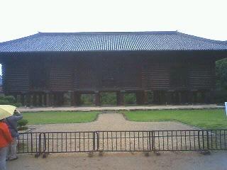 Nara10319