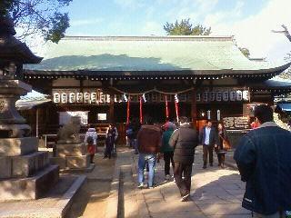 Imo_takahama2