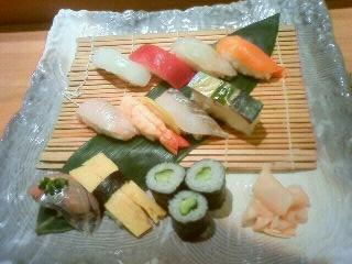 Imo_sushiei2