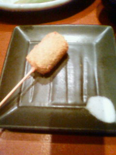 Imo_yashichi2
