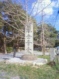 Imo_kanzeonji1