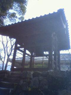 Imo_kanzeonji4
