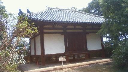 Imo_kairyuoji4