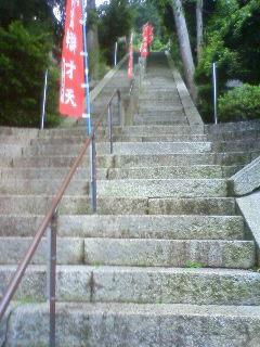 Imo_chikubu3