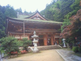 Imo_chikubu4