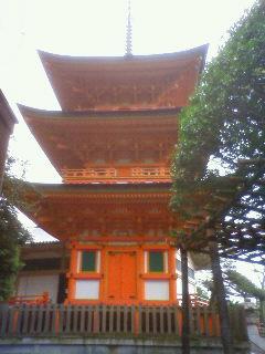 Imo_chikubu5
