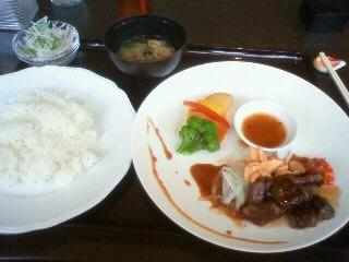 Imo_hikone03