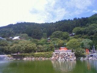 Imo_katsuouji1
