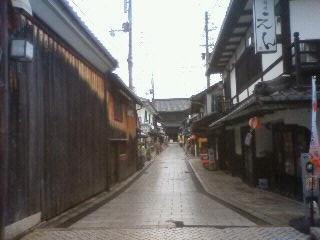 Imo_nagahama3