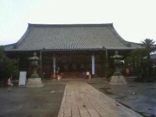 Imo_nagahama5
