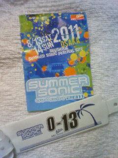 Imo_summer_sonic11