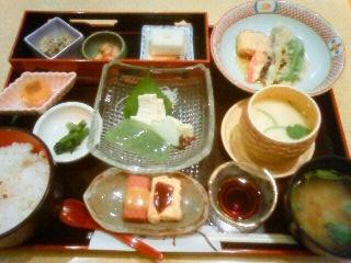 Imo_ashikari