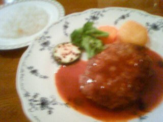 Imo_yoshikawa5
