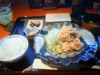 Imo_kyoto11235