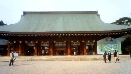 Imo_kashihara2