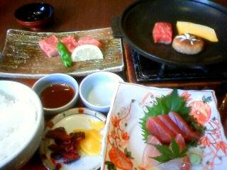 Imo_kyohyakusai1