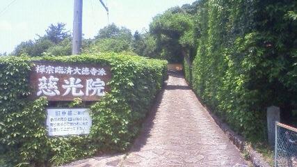 Imo_jikoin1