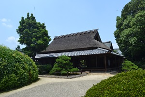 Imo_jikokuji2