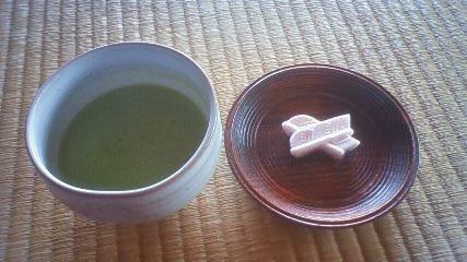Imo_jikokuji4