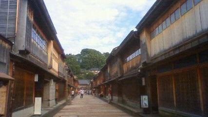 Imo_kanazawa1