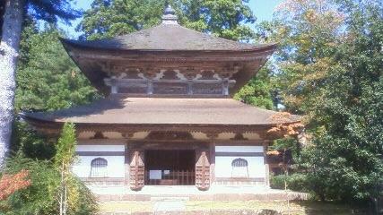 Imo_kanazawa11