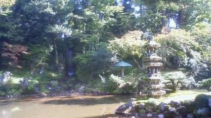 Imo_kanazawa28