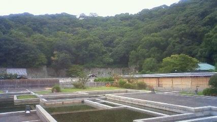 Imo_matsuyama4