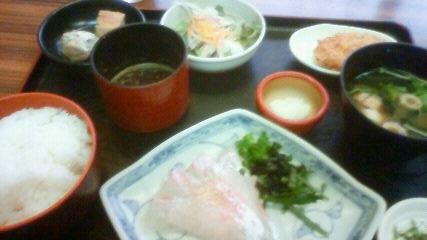 Imo_matsuyama6