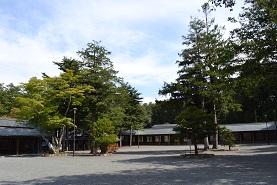 Imo_ho_ji2