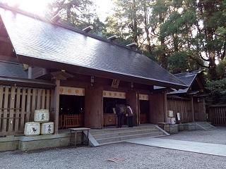Imo_iwata1