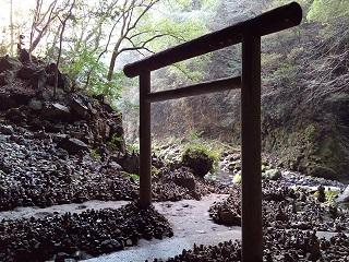 Imo_iwato5