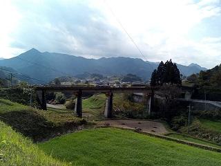 Imo_iwato12
