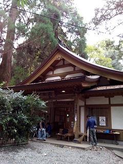 Imo_takachih5