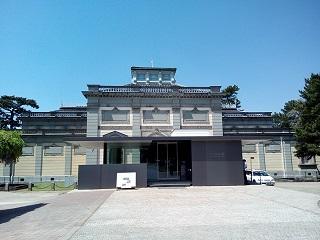 Imo_butsuzokan1