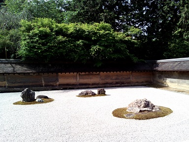 Imo_ryoanji4