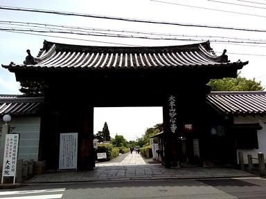 Imo_myoshinji1