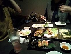 Imo_saku_z_2