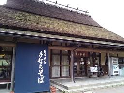 Imo_miyama2