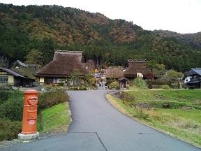 Imo_miyama4