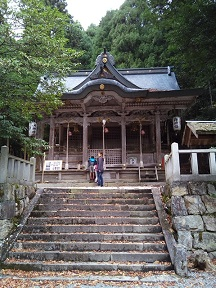 Imo_miyama7
