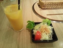 Imo_ichi3